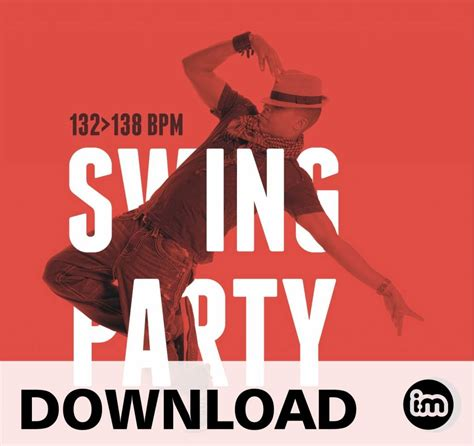swing mp3 download zmb swing party mp3 fitstore be