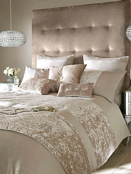 quot pure elegance quot natural softened linen bedding traditional bedroom linen ideas fresh linen on our bed including new