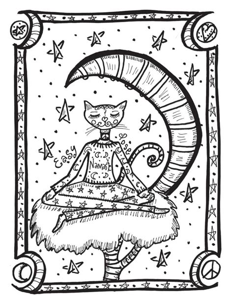 book quotes colouring book books cats bluestarcoloring