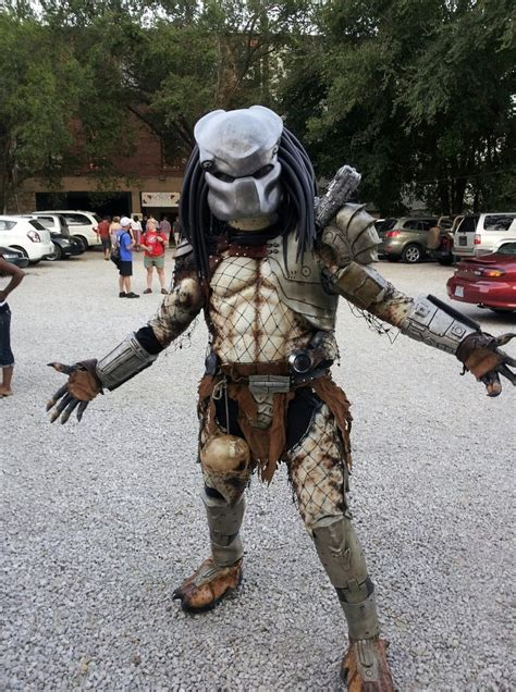 best predator costume 70 best images about costume ideas on edward