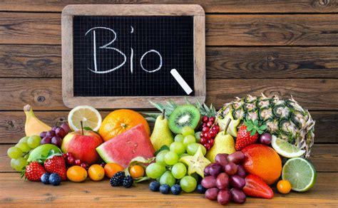 alimentazione bio sch 228 rfere kontrollen bei bio produkten gusto at