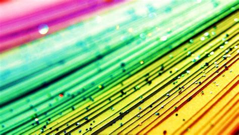 happy colors happy colors ps vita wallpapers free ps vita themes and