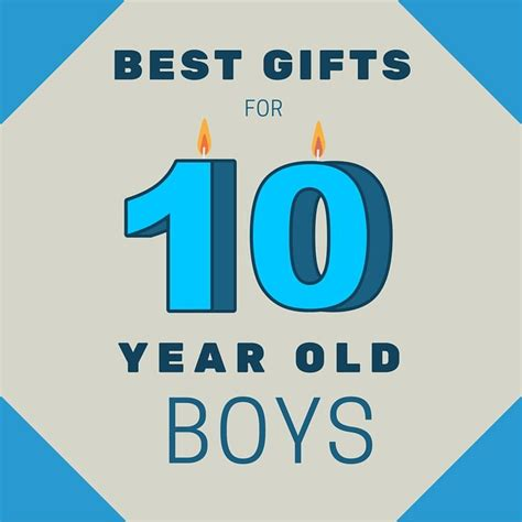 top gifts for 10 yr 640 best birthday ideas images on