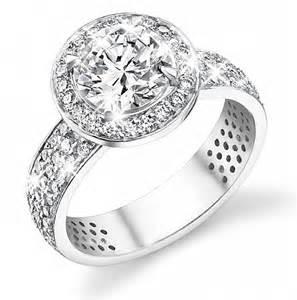 Unique Diamond Engagement Rings For Women Hd Cheap Promise