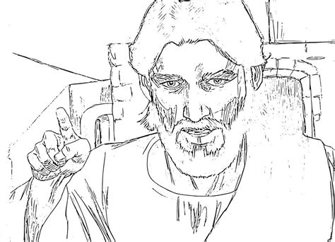 Free Coloring Pages Of Parable Of Tenants Parables Of Jesus Coloring Pages