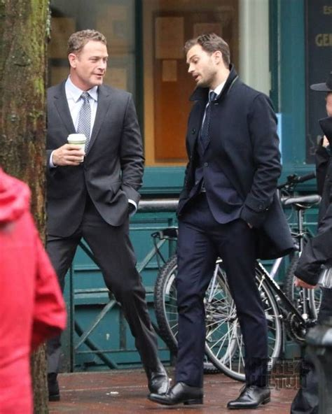 filming for fifty shades darker 5147 best jd fifty shades darker images on pinterest