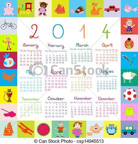 calendario clipart calendar clipart 2014 101 clip