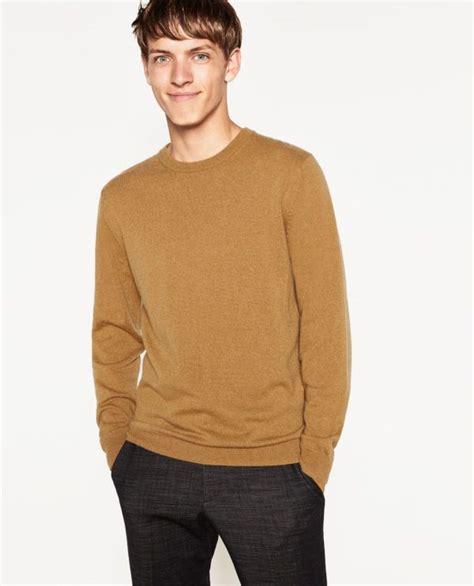 imagenes de ropa otoño moda hombre tendencias en ropa para hombre oto 241 o