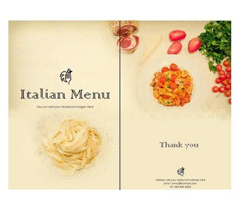 design your own restaurant tempat untuk dikunjungi pinterest