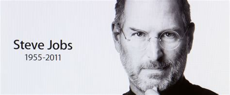 interesting facts steve jobs biography 10 strange facts about steve jobs page 3 of 3 computer