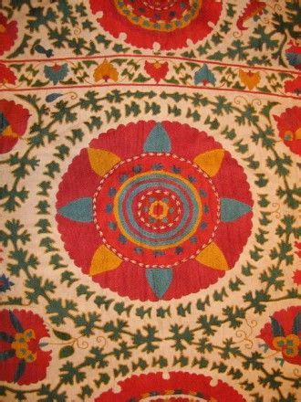 hand woven kilim pure floor delicacies  decorated life
