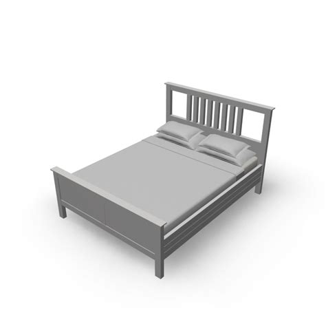 Ikea Hemnes Queen Bed White Nazarm Com Hemnes White Bed Frame