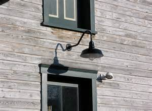 exterior barn light fixtures gooseneck lighting aesthetic and use in one advice for