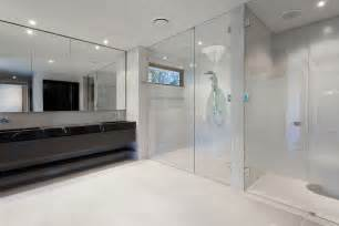 fort lauderdale frameless shower doors custom glass