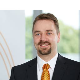 Cv Consulting Gmbh Friedberg Frank Grieger Sap Basis Consultant Exxonit Gmbh Xing