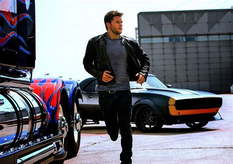 jack reynor facebook photo de jack reynor transformers l 226 ge de l