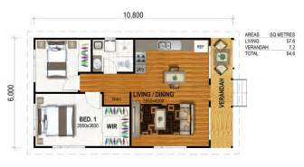 Chalet floor plans newcastle central coast northern