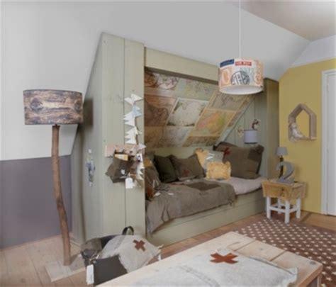 slaapkamer inrichten forum leuke ideeen voor inrichting slaapkamer zoon thuis