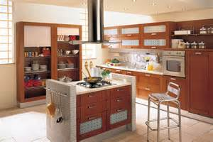 Design Kitchen Cupboards Kitchen Cabinets Design Canada Architectural Design