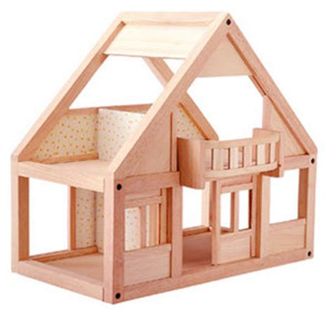 plan toy doll house plan toys dollhouse furniture pdf woodworking