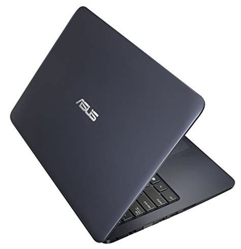 Laptop Asus Dual asus e402ma 14 inch intel dual 2gb 32gb laptop windows 10 64bit blue