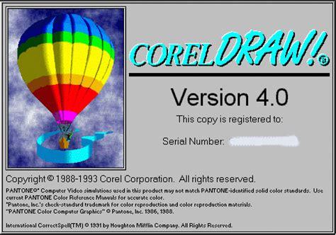 corel draw x7 gratuit corel draw x3 manual cz flipmetr