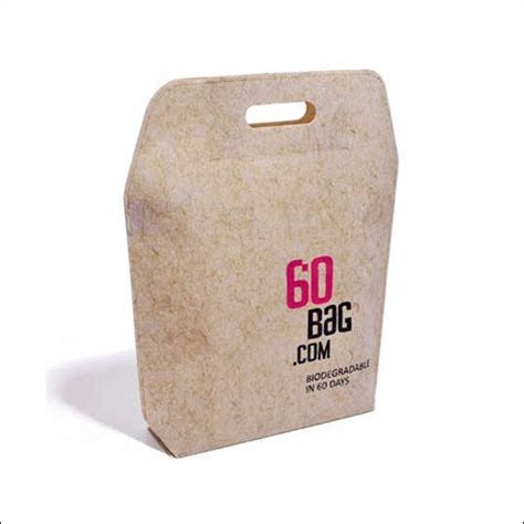 design for environment packaging 35 recyclable and eco friendly packaging designs for