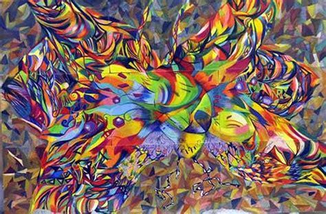 imagenes artisticas artes visuales imagenes de las artes visuales imagui