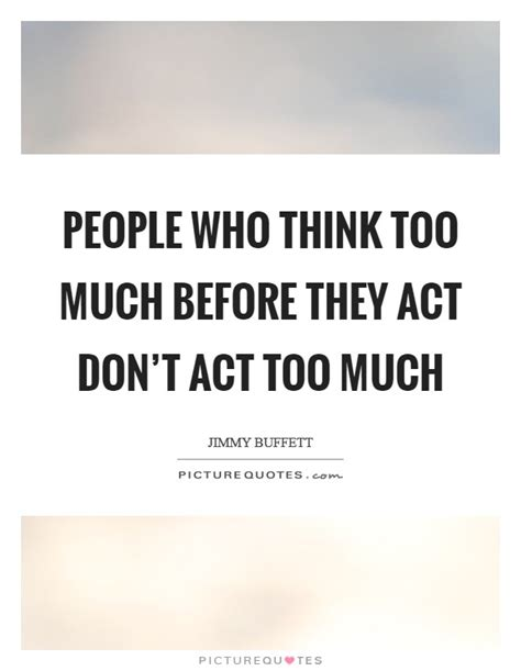 i always expect people to behave much be by elaine dundy before people act quotes sayings before people act