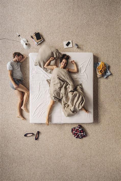 schlaf gut matratzen schlaf gut gute matratzen gibt s ab 149 n tv de