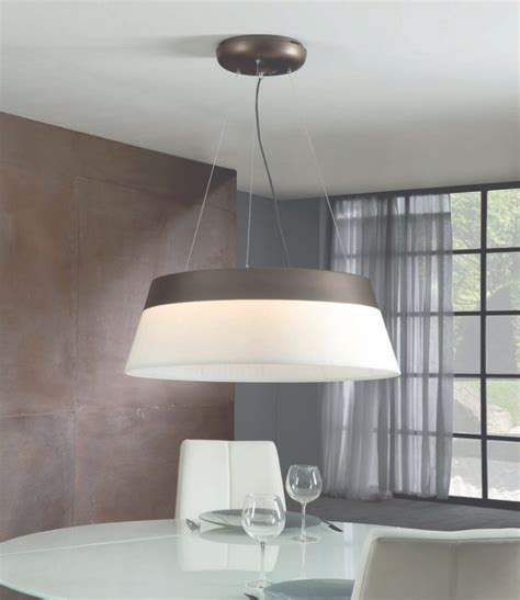 collection  oversized led light chandelier