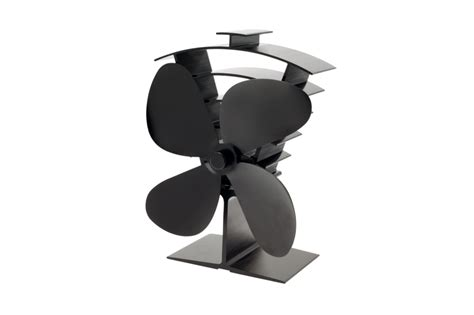 stove fan not working how do stove fans work thegreenage
