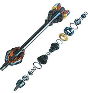 cv axle repair san carlos c v axle repair replacement a japanese