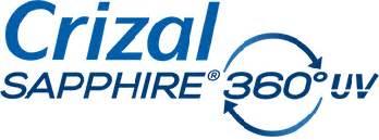 crizal anti glare, scratch resistant lenses | essilor