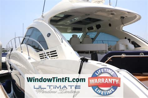 boat upholstery sarasota boat window tint in sarasota florida florida window tint