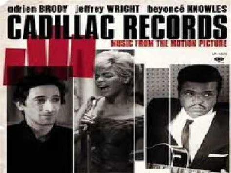 cadillac records mos def mos def cadillac records soudtrack nadine wmv