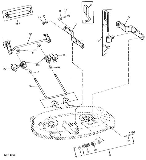 deere lx176 parts diagram deere lx176 parts diagram tractor parts replacement