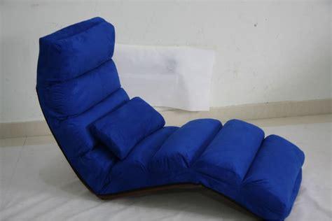 Floor Chair by Japanese Style Floor Chair Ideas Quecasita