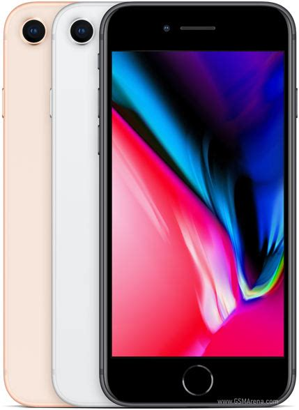 iphone image apple iphone 8 pictures official photos