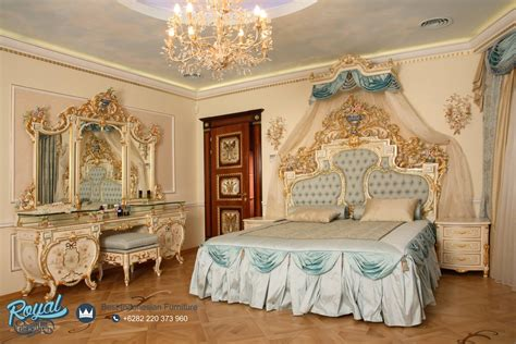 desain kamar mandi eropa desain interior kamar tidur pengantin baru desain rumah
