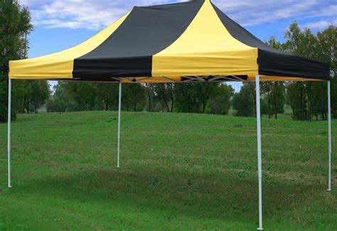 home design pop up gazebo tips to use pop up canopy at home or outside for funfair