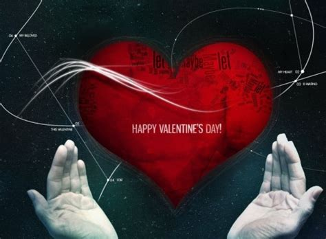cool valentine wallpaper 25 exceptional valentine s day 2013 wallpapers colorlap