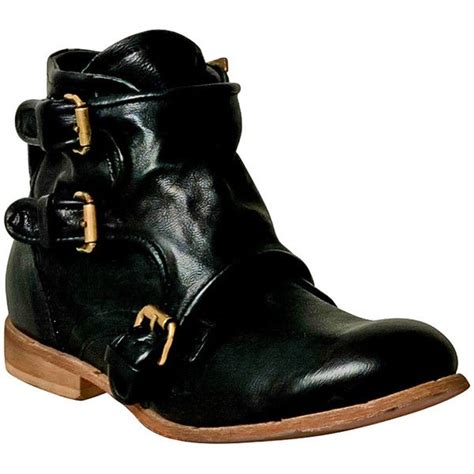 mens black motorcycle boots best 25 mens biker boots ideas on biker boots