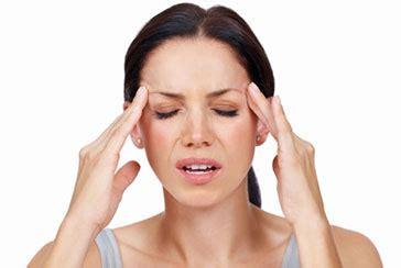dolori testa cura e rimedi dolore testa vertigini stanchezza cura e