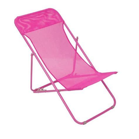chaise enfant pas cher chaise longue enfant achat vente chaise longue enfant