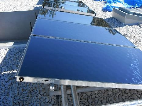 comfort heat australia hydronic solar heating comfort heat