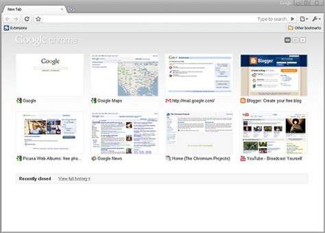 theme google chrome apple 15 th 232 mes pour google chrome autour du web