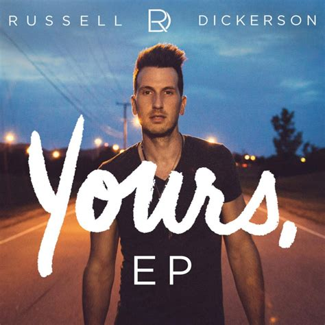 russell dickerson itunes russell dickerson blue tacoma lyrics genius lyrics