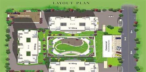 building layout design layout of building terminologies methods of building