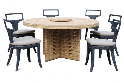modern klismos chair modern klismos chairs